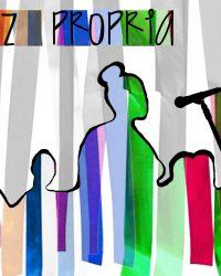 Apresentação – Projeto Voz Própria