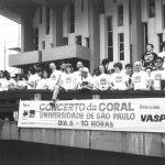 Baú do Coral